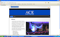 Ace Event Services