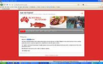 AustAsia Seafood