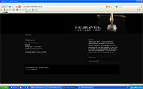 Bejewel Cairns jewellers