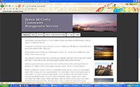 Bernie McCarthy Community Management Services