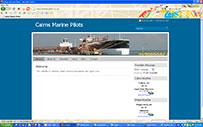 Cairns Marine Pilots