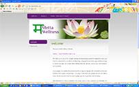Metta Wellness Retreats