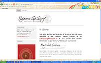 Buy aboriginal art online Ngarru Gallery - Indigenous Aboriginal Art Gallery Port Douglas