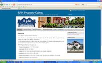 RPM Property Services Cairns