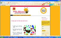 Bubbee Online Boutique