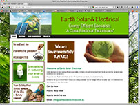 Solar Instalers Cairns Electricians electrical contractors domestic commercial