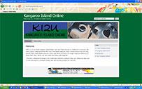 Kangaroo Island Online Produce from Kangaroo Island