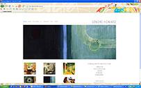 Lenore Howard - Cairns Artist