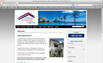 Choice Finance Cairns