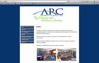 ARC Resource Centre