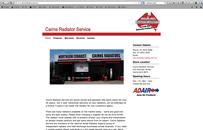 Cairns Radiator Service