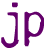 justpurple web design