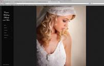 weddinghair and makeup