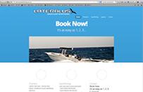 Marlin Coast Sportfishing
