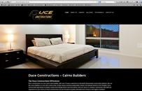 Duce Constructions Cairns Builders