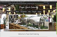 Tropic Spirit Catering Cairns