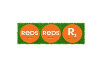 Reds Hairdressing Salon