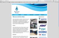 Northern Water Desalinators