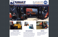 Norlift