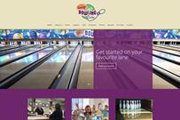 Bendigo Bowling Centre