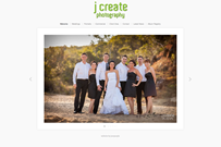 J Create Photography