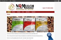 NQ Mulch