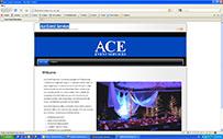 Ace Event Services