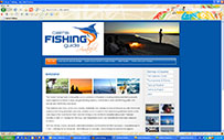 Cairns Fishing Guide