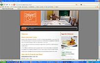 Diggers Bar & Restaurant - Cairns