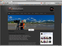 HD eVolution - Wedding corporate special event videos Video Production Cairns