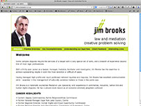 Jim Brooks