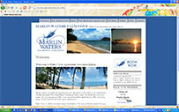 Marlin Waters Beachfront Apartments Marlin Waters Beachfront Apartments Palm Cove Accommodation