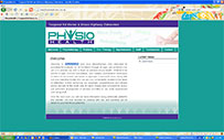 Physio Health Cairns Physiotherapists