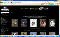 Bird Images & Bird Books Online buy bird photos