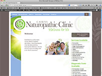Cairns Naturopaths