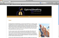 Optimal Breathing & Orofacial Myology Cairns