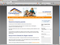 Residential conveyancing specialists The Conveyance Shop  Conveyancing specialists in Far North Queensland