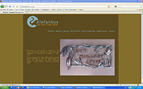 Elefantus | Wrought Iron Gates | Fences | Signs | Balustrade | Pool Fences | Trophies | Cairns