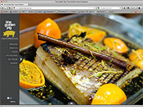 Cooking classes Food and wine schools brisbane cooking courses