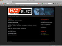 haz-elec Electrical Installation, Maintenance and Repair cairns