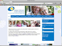 residential aged care services and retirement villages in Queensland. cairns brisbane