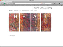 Jenny Valmadre