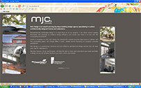 MJC Design MJC Design Camberra award-winning boutique building design agency drafting architects
