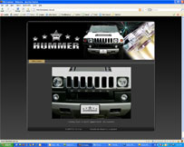 NQ Hummer - Luxury Stretch Hummers for all occasions