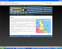 Pathtek - Tactile indicators
