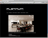 Platinum Construction - Commercial Residential Builders Melbourne