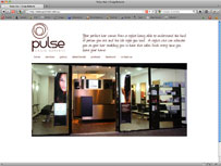 Pulse hair - Cairns Salon  Cairns Hairdressers & Stylists