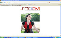 Snoovi - Fashion & Design from Far North Queensland