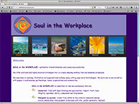 Cairns Professional Coaching Work place coaching  Leadership coaching