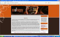 Soul Happy - Angie Quinn Life Coaching